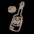 icons_schnaps