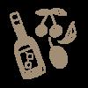icons_fruechte-sirup