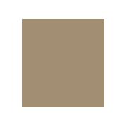 icons_schaffell-180x180